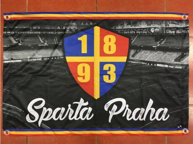 vlajka 1893